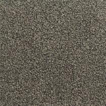 """Aladdin Commercial Major Factor Carpet Tile Tinsmith 24"""" x 24"""" Premium"""