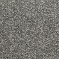 """Aladdin Commercial Major Factor Carpet Tile Cityscape 24"""" x 24"""" Premium"""