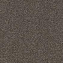 "Aladdin Commercial Major Factor Carpet Tile Iron 24"" x 24"" Premium"
