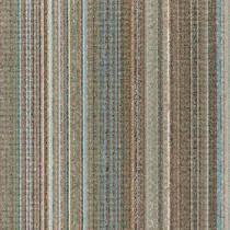 """Aladdin Commercial Rapport Carpet Tile Madras 24"""" x 24"""" Premium"""