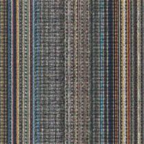 """Aladdin Commercial Rapport Carpet Tile Sea Breeze 24"""" x 24"""" Premium"""