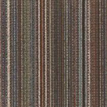 "Aladdin Commercial Rapport Carpet Tile Mudslide 24"" x 24"" Premium"