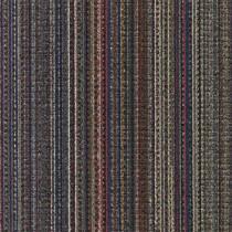 """Aladdin Commercial Rapport Carpet Tile Black Velvet 24"""" x 24"""" Premium"""