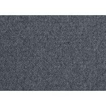 "Aladdin Commercial Scholarship II Carpet Tile Ironstone 24"" x 24"" Premium"