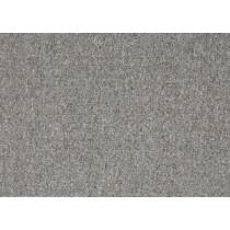 "Aladdin Commercial Scholarship II Carpet Tile Sienna 24"" x 24"" Premium"