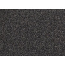 "Aladdin Commercial Scholarship II Carpet Tile Bark 24"" x 24"" Premium"