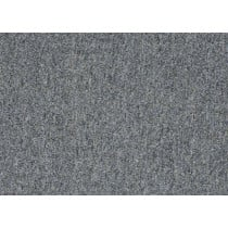 "Aladdin Commercial Scholarship II Carpet Tile Camel 24"" x 24"" Premium"