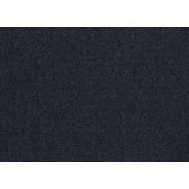 "Aladdin Commercial Scholarship II Carpet Tile Obsidian 24"" x 24"" Premium"
