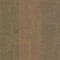 "Aladdin Commercial Design Medley II Carpet Tile Mixture 24"" x 24"" Premium"