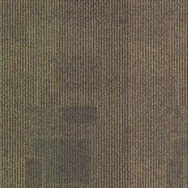 "Aladdin Commercial Design Medley II Carpet Tile Tempo 24"" x 24"" Premium"