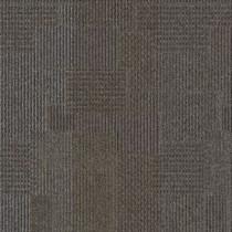 "Aladdin Commercial Design Medley II Carpet Tile Variation 24"" x 24"" Premium (72 sq ft/ctn)"