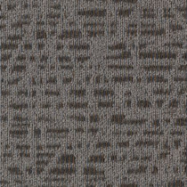 "Aladdin Commercial Refined Look Carpet Tile Delightful Discovery 24"" x 24"" Premium"