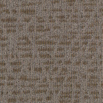 "Aladdin Commercial Refined Look Carpet Tile Awesome Amazing 24"" x 24"" Premium"