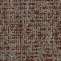 """Aladdin Commercial Refined Look Carpet Tile Vivid Palette 24"""" x 24"""" Premium"""