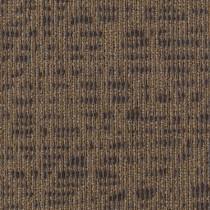 """Aladdin Commercial Refined Look Carpet Tile Fine Line 24"""" x 24"""" Premium"""