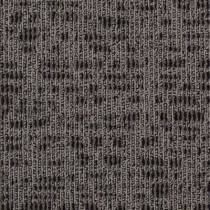 "Aladdin Commercial Refined Look Carpet Tile Brilliantly Excellent 24"" x 24"" Premium"
