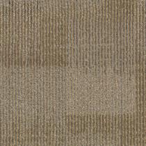 "Aladdin Commercial Onward Bound Carpet Tile Seize Challenge 24"" x 24"" Premium"