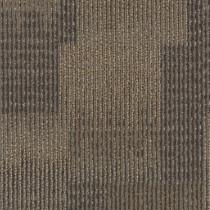 "Aladdin Commercial Onward Bound Carpet Tile Performance Driven 24"" x 24"" Premium"