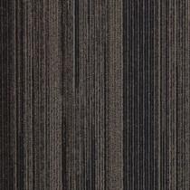 "Aladdin Commercial Grounded Structure Carpet Tile Reflective Symmetry 24"" x 24"" Premium"