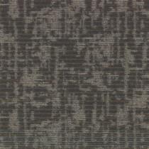 "Aladdin Commercial Fine Impressions Carpet Tile Infinite Balance 24"" x 24"" Premium"