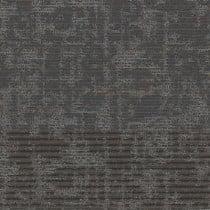 """Aladdin Commercial Fine Impressions Carpet Tile Transit Space 24"""" x 24"""" Premium"""