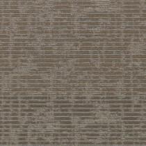 "Aladdin Commercial Fine Impressions Carpet Tile Dimensional 24"" x 24"" Premium"