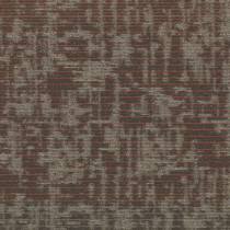 """Aladdin Commercial Fine Impressions Carpet Tile Fantastic Journey 24"""" x 24"""" Premium"""
