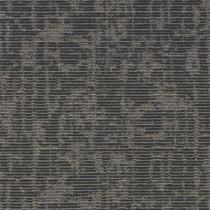 """Aladdin Commercial Fine Impressions Carpet Tile Limitless Form 24"""" x 24"""" Premium"""