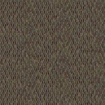 """Aladdin Commercial Implore Carpet Tile Resolve 24"""" x 24"""" Premium"""