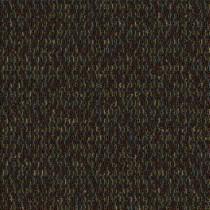 "Aladdin Commercial Implore Carpet Tile Analyze 24"" x 24"" Premium"