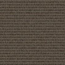 "Aladdin Commercial Implore Carpet Tile Describe 24"" x 24"" Premium"