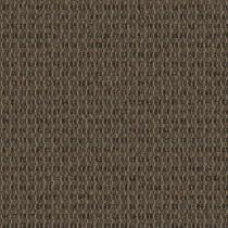 """Aladdin Commercial Implore Carpet Tile Persuade 24"""" x 24"""" Premium"""