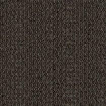 "Aladdin Commercial Implore Carpet Tile Adjure 24"" x 24"" Premium"
