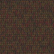 """Aladdin Commercial Implore Carpet Tile Designate 24"""" x 24"""" Premium"""