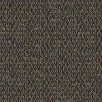 """Aladdin Commercial Implore Carpet Tile Outline 24"""" x 24"""" Premium"""
