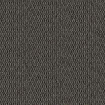 """Aladdin Commercial Implore Carpet Tile Diagram 24"""" x 24"""" Premium"""