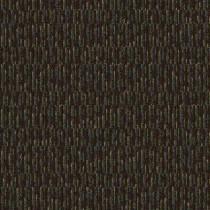 """Aladdin Commercial Compel Carpet Tile Analyze 24"""" x 24"""" Premium"""