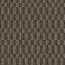 "Aladdin Commercial Compel Carpet Tile Describe 24"" x 24"" Premium"