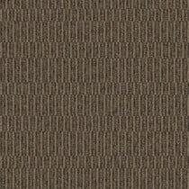 """Aladdin Commercial Compel Carpet Tile Persuade 24"""" x 24"""" Premium"""