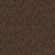 """Aladdin Commercial Compel Carpet Tile Designate 24"""" x 24"""" Premium"""