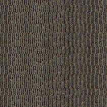 """Aladdin Commercial Compel Carpet Tile Outline 24"""" x 24"""" Premium"""