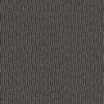 "Aladdin Commercial Compel Carpet Tile Diagram 24"" x 24"" Premium"