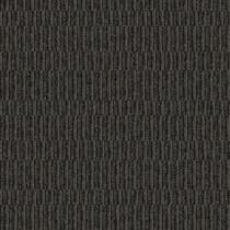 """Aladdin Commercial Compel Carpet Tile Specify 24"""" x 24"""" Premium"""