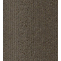 "Aladdin Commercial Clarify Carpet Tile Resolve 24"" x 24"" Premium"