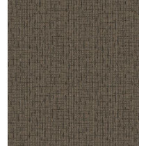 "Aladdin Commercial Clarify Carpet Tile Describe 24"" x 24"" Premium"