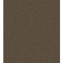 "Aladdin Commercial Clarify Carpet Tile Persuade 24"" x 24"" Premium"