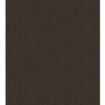 "Aladdin Commercial Clarify Carpet Tile Adjure 24"" x 24"" Premium"
