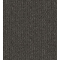 "Aladdin Commercial Clarify Carpet Tile Diagram 24"" x 24"" Premium"
