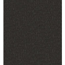 "Aladdin Commercial Clarify Carpet Tile Specify 24"" x 24"" Premium"