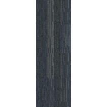 "Aladdin Commercial Visual Awakening Carpet Tile Perception 12"" x 36"" Premium"